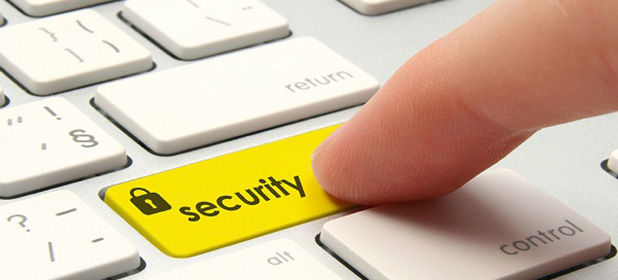 Sicurezza Web